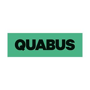 logo-quabus