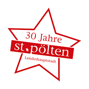logo-30-Jahre-stp