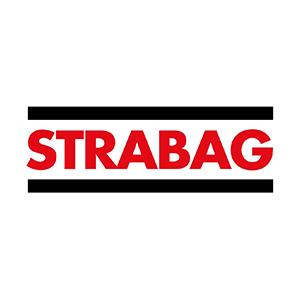 logo-STRABAG