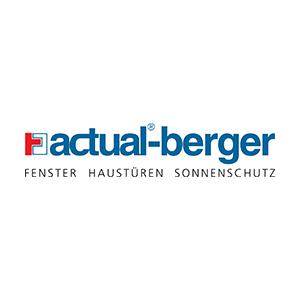 logo-actual-berger