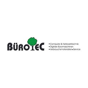 logo-buerotec