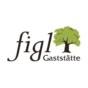 logo-figl