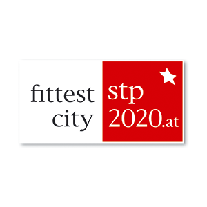 logo-fittestcity-stp2020