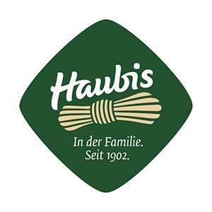 logo-haubis