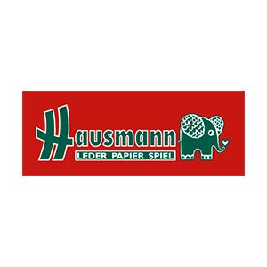 logo-hausmann