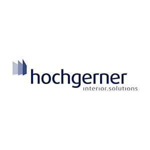logo-hochgerner