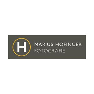 logo-hoefinger