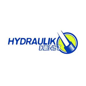 logo-hydraulikdienst-monsberger