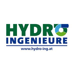 logo-hydro-ingenieure