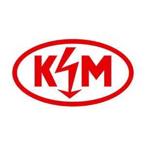 logo-klenk-meder