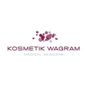 logo-kosmetik-wagram