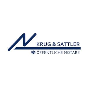 logo-krug-sattler