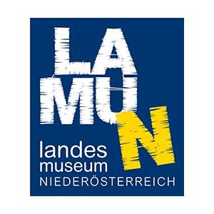 logo-landesmuseum-noe