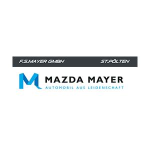 logo-mazda-mayer