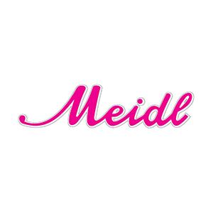 logo-meidl