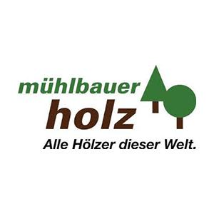 logo-muehlbauer-holz