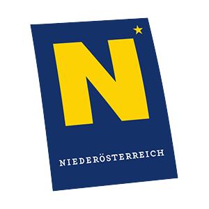 logo-noe