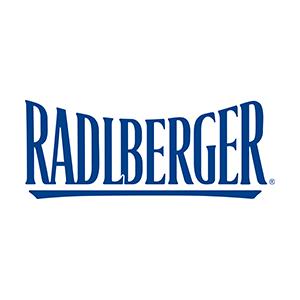 logo-radlberger