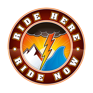 logo-ride-here-ride-now