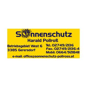 logo-sonnenschutz-pollross