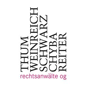 logo-twscr-rechtsanwaelte