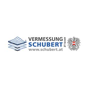 logo-vermessung-schubert
