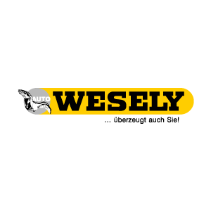 logo-wesely