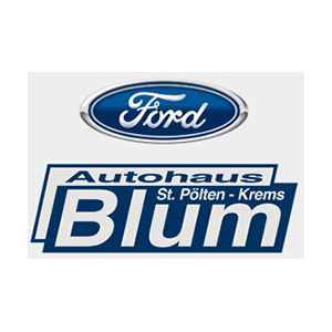 logo-autohaus-blum