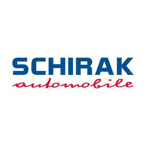 logo-autohaus-schirak