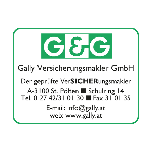 logo-gally-versicherungsmakler