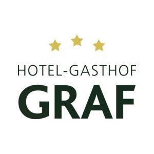 logo-hotel-graf
