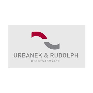 logo-urbanek-rudolph