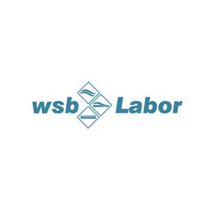 logo-wbs-labor