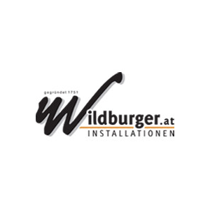 logo-wildburger-installationen