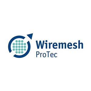 logo-wiremesh-protec