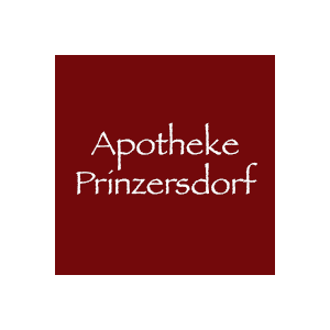 logo-apotheke-prinzersdorf